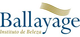 Ballayage – Instituto de Beleza